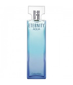 Calvin Klein Eternity Aqua for Women Eau de Parfum (EdP)