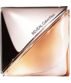 Calvin Klein Reveal For Women Eau de Parfum (EdP) 30 ml