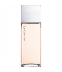 Calvin Klein Truth Eau de Parfum (EdP) 30 ml