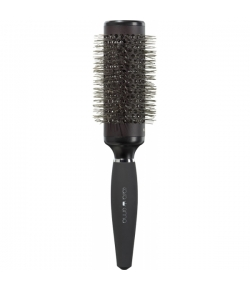 Cara Cima Heat Control Brush 44/64 mm