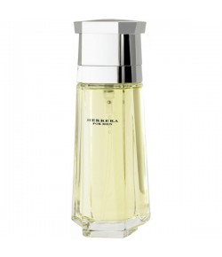 Carolina Herrera For Men Eau de Toilette (EdT) 100 ml