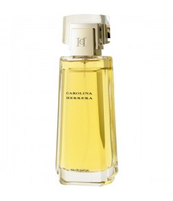 Carolina Herrera For Women Eau de Parfum (EdP) 100 ml