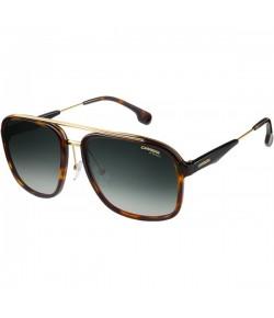 Carrera 133/S 2Ik 9K Sonnenbrille TSgqcIoKm
