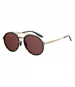 Carrera 141/S j5G 70 Sonnenbrille 7bJh5ztr