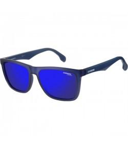 Carrera Eyewear Herren Sonnenbrille » CARRERA 5041/S«, blau, RCT/XT - blau/blau