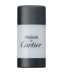 Cartier Pasha de Cartier Deodorant Stick 75 ml