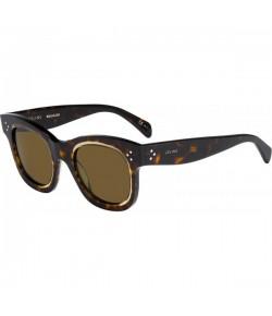 Celine cl 41090/S qlt z3 Sonnenbrille dDaUQa5