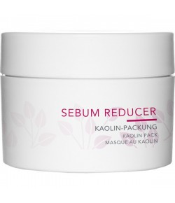 Charlotte Meentzen Sebum Reducer Kaolin-Packung 50 ml