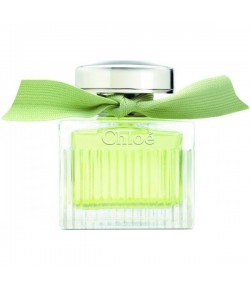 Chloé L'Eau de Chloé Eau de Toilette (EdT) Natural Spray 50 ml