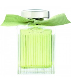 Chloé L'Eau de Chloé Eau de Toilette (EdT) Natural Spray 100 ml