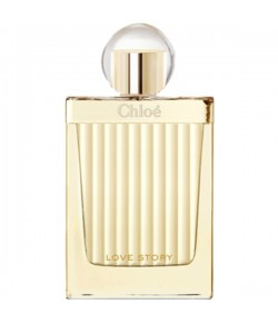 Chloé Love Story Shower Gel - Duschgel 200 ml