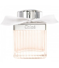 Chloé by Chloé Eau de Toilette (EdT) 75 ml