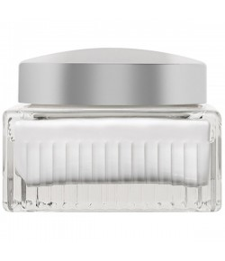 Chloé by Chloé Perfumed Body Cream - Körpercreme 150 ml