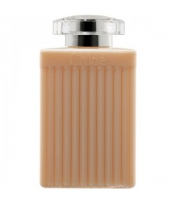 Chloé by Chloé Perfumed Body Lotion...