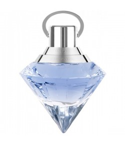 Chopard Wish Eau de Parfum (EdP) 30 ml