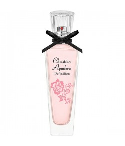 Christina Aguilera Definition Eau de Parfum (EdP)