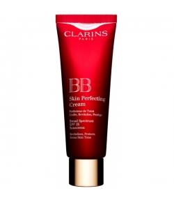 Clarins BB Skin Perfecting Cream - SPF 25 - 02 medium