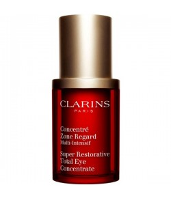 Clarins Concentré Zone Regard Multi-Intensif