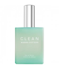 Clean Warm Cotton Eau de Parfum (EdP) 60 ml