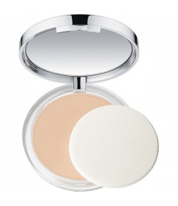 Clinique Almost Powder Makeup SPF15 10 g