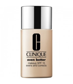 Clinique Even Better Make-up SPF15 CN 28 Ivory 30 ml