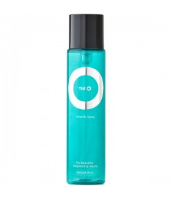 Cloud Nine The O Amplify Spray Volumenfestiger 140 ml