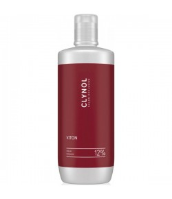 Clynol Viton Cream Peroxide 1000 ml