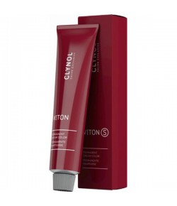 Clynol Viton S 7.3+ Mittelblond Gold Plus 60 ml