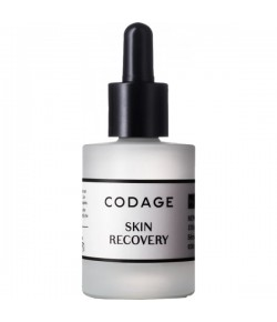 Codage Skin Recovery