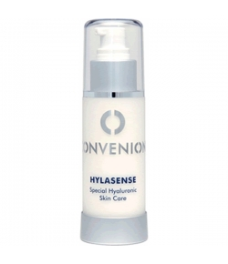 Convenion Hylasense Skin Care