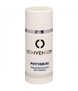 Convenion Phytorial Skin Treatment 100 ml