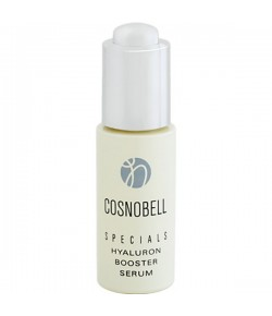 Cosnobell Hyaluron Booster Serum 30 ml