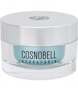 Cosnobell Hydraporin Moisturizing Cell-Active 24h Cream 50 ml