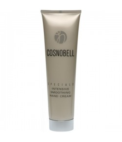 Cosnobell Intensive Smoothing Hand Cream 100 ml