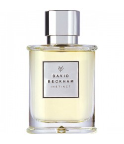 David Beckham Instinct After Shave 50 ml