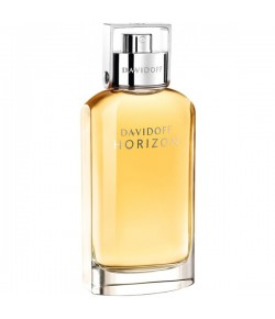 Davidoff Horizon Eau de Toilette (EdT) 75 ml