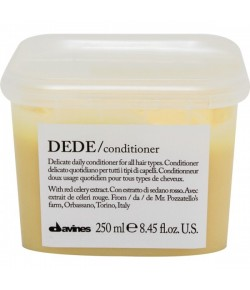 Davines Essential Hair Care Dede Conditioner 250 ml