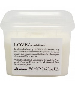 Davines Essential Hair Care Love Curl Conditioner 250 ml
