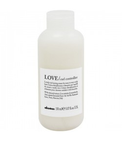 Davines Essential Hair Care Love Curl Controller 150 ml