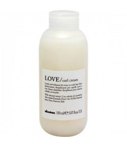 Davines Essential Hair Care Love Curl Cream 150 ml