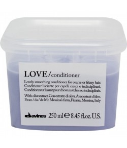 Davines Essential Hair Care Love Smooth Conditioner 250 ml