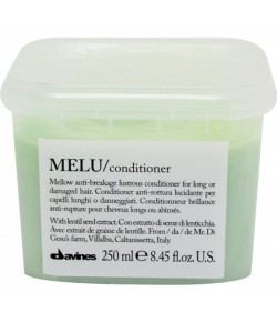 Davines Essential Hair Care Melu Conditioner