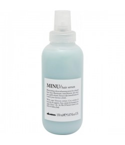 Davines Essential Hair Care Minu Hair Serum 150 ml