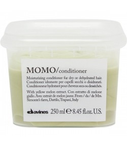Davines Essential Hair Care Momo Conditioner 250 ml