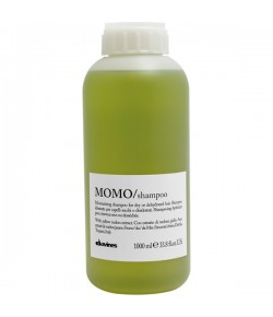 Davines Essential Hair Care Momo Shampoo 1000 ml