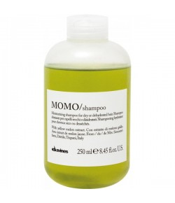 Davines Essential Hair Care Momo Shampoo