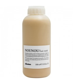 Davines Essential Hair Care Nounou Hair Mask 1000 ml