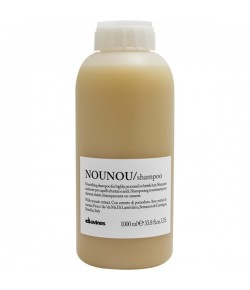 Davines Essential Hair Care Nounou Shampoo 1000 ml