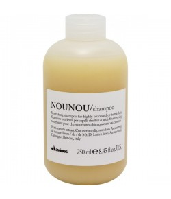 Davines Essential Hair Care Nounou Shampoo