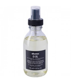 Davines Essential Hair Care OI / OIL Haar-Öl 135 ml